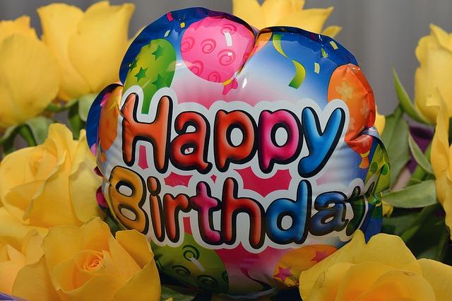 Niezapomniane urodziny dla dzieci