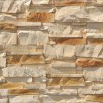 Rury żaroodporne do kominów – cennik
