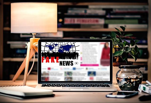 Artykuły sponsorowane – gdzie je opublikować i ile to kosztuje?