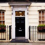 Jak wybrać solidne biuro rachunkowe?