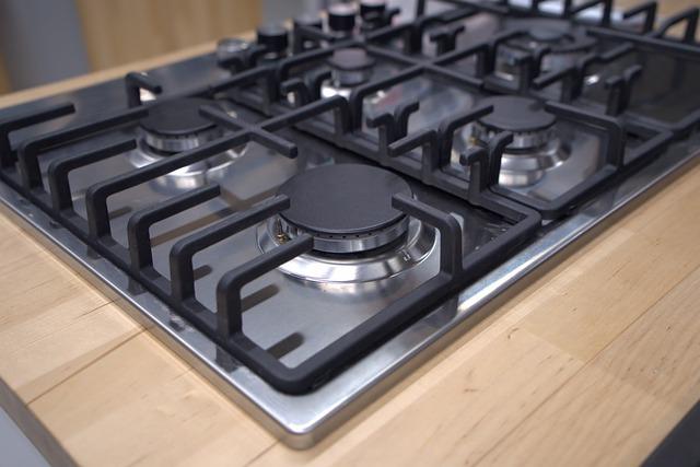 Na czym polega przegląd instalacji gazu w mieszkaniu?