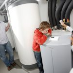 Hydroizolacja - czym jest, kiedy i w jaki sposób należy ją stosować?