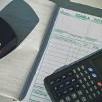 Utylizacja mebli – jak legalnie pozbyć się starych mebli?