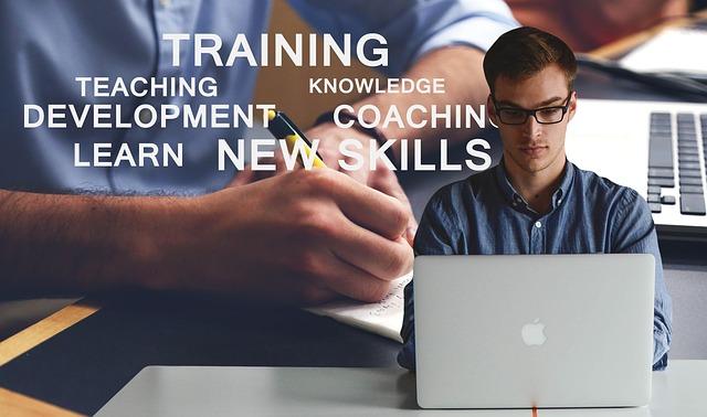 Szkolenia umiejetnosci osobiste