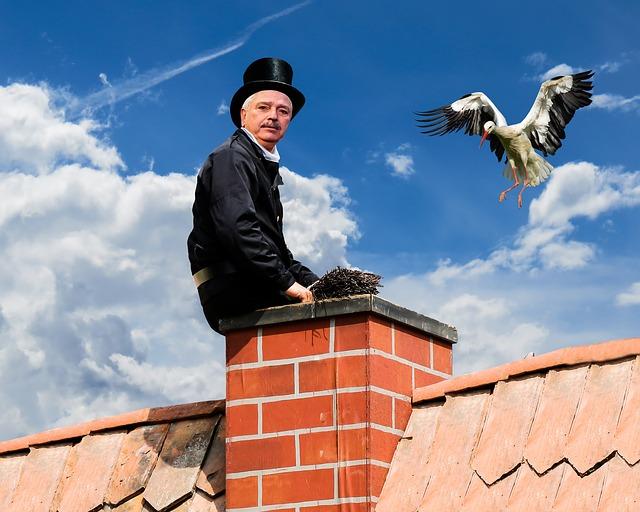 Na czym polega frezowanie kominów? Poradnik domowy