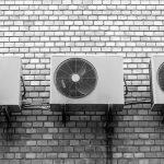 Ceramiczne systemy kominowe – charakterystyka