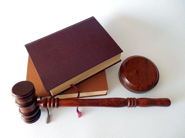 Jakie pytania może zadać sąd podczas sprawy o rozwód?