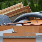 Jak prawidłowo zamontować drzwiczki wyczystki?